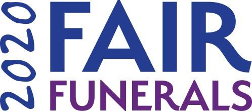 Fair Funerals 2020