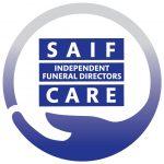 SAIF FIC Care